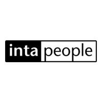 PCB Designer - Cardiff | IntaPeople
