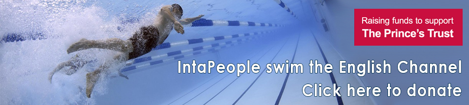 http://www.intapeople.com/news/swimming-channel-raise-funds-princes-trust/