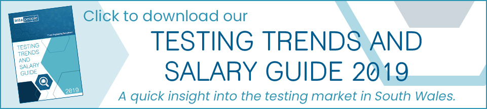 https://www.intapeople.com/clients/sectors/testing/testing-trends-and-salary-guide-2019?utm_source=website&utm_medium=banner&utm_campaign=homepage