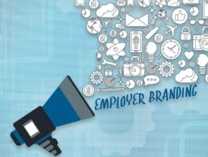 employer branding.jpg