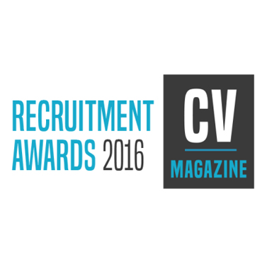 Best IT Recruitment Agency 2016