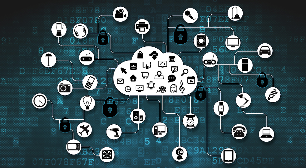 Cybersecurity and IoT: The rise of the Hackers