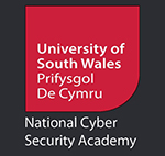 USW National Cyber Security Academy.jpg