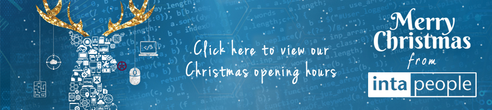 https://www.intapeople.com/news/christmas-opening-times-2018/