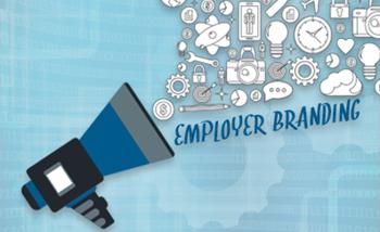 employer brand 2.jpg