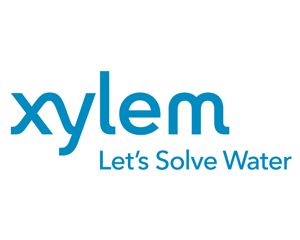 Xylem Water Solutions UK