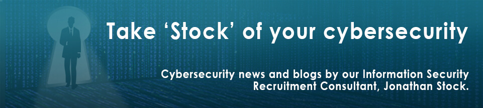 http://www.intapeople.com/find-talent/consultants/take-stock-your-cybersecurity/