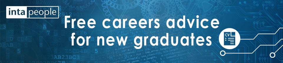 https://www.intapeople.com/news/free-careers-advice-new-graduates/