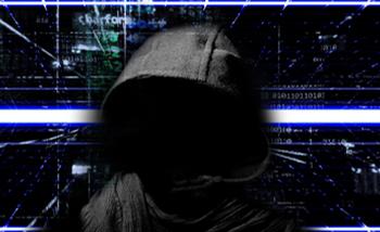 ransom.jpg
