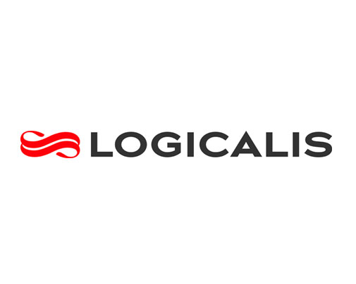 Logicalis.png