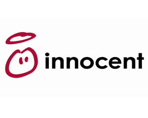 Innocent Smoothies.jpg
