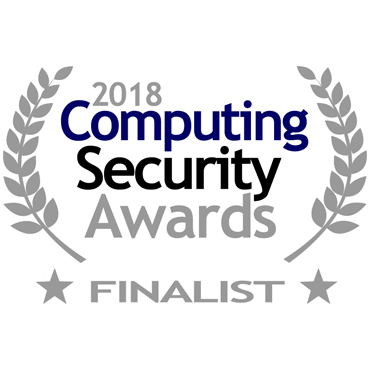 computing security awards 2018.jpg