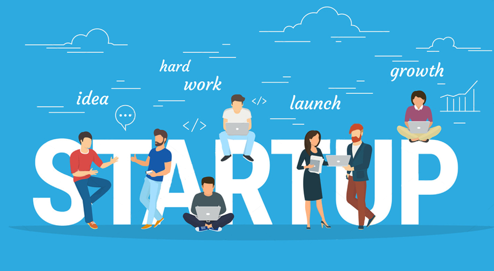 Top 4 challenges start-ups face when hiring | IntaPeople