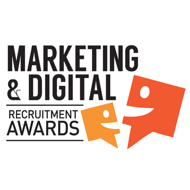 marketing and digital recruitment awards.jpg