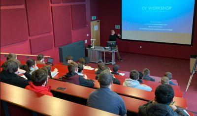 USW cyber careers workshop.jpg