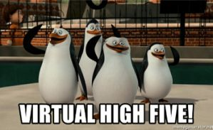 virtual high five.jpg