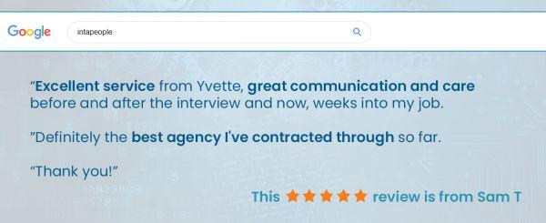 Yvette candidate testimonial.jpg