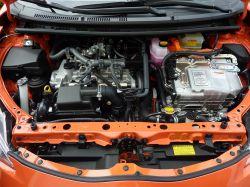 car-engine-231213_960_720.jpg