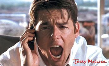 Show me the money - Jerry Maguire.jpg