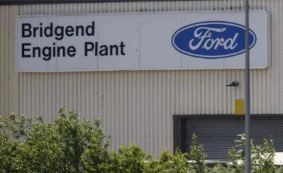 Ford engine plant Bridgend.jpg