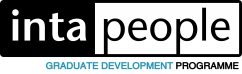 IntaPeople Graduate Development Programme.png