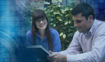 Why use a specialist recruitment agency to find staff