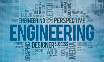5 simple tactics to attract the best engineers