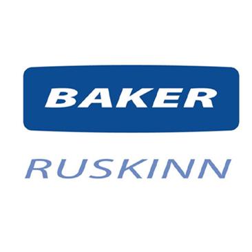 Baker Ruskinn