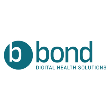 Bond Digital Health