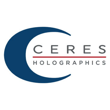 Ceres Holographics