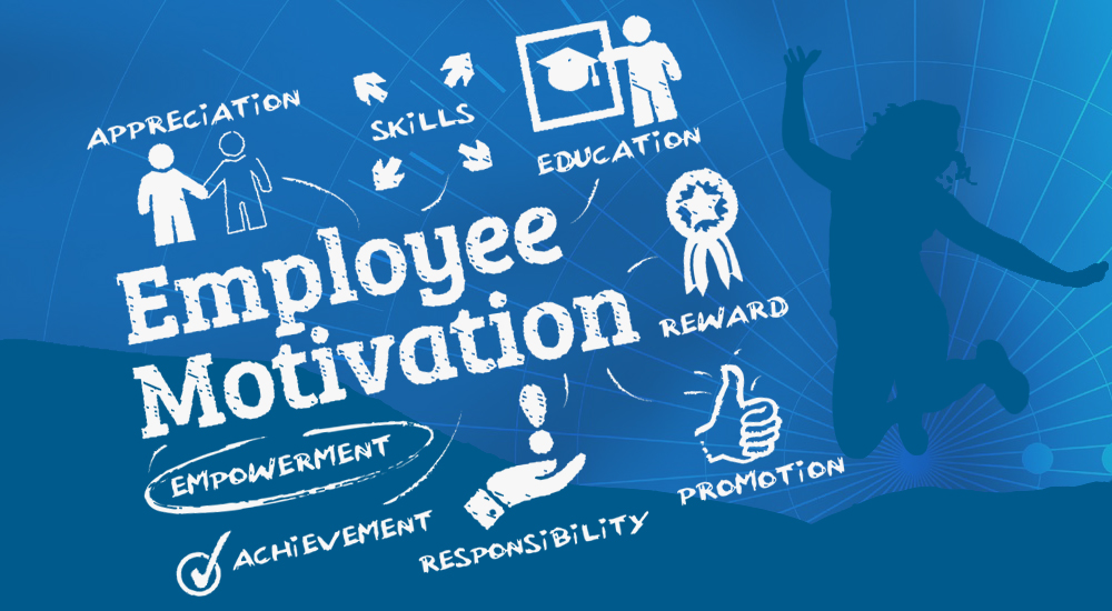 Employee workplace benefits; how does your package compare?