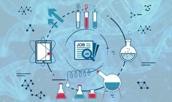 How to write a chemist job description that stands out