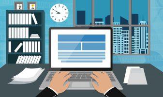 How to write an effective job description for tech hiring