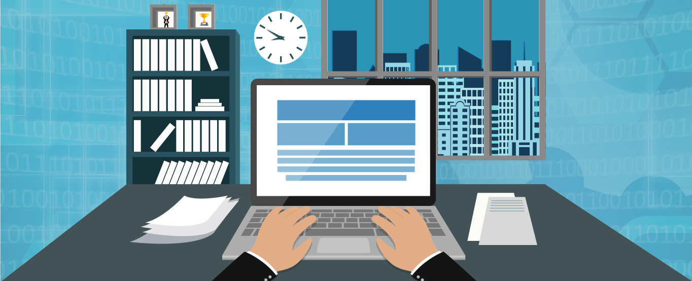 How to write an effective job description for STEM hiring