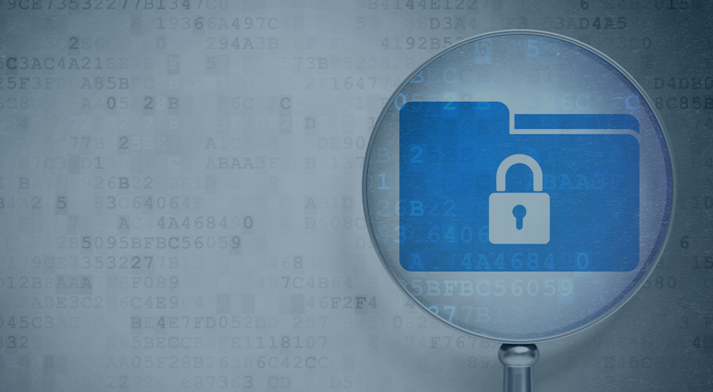 Information security salaries; governance, risk and compliance