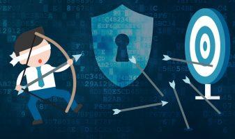 How to write a killer cyber security job description
