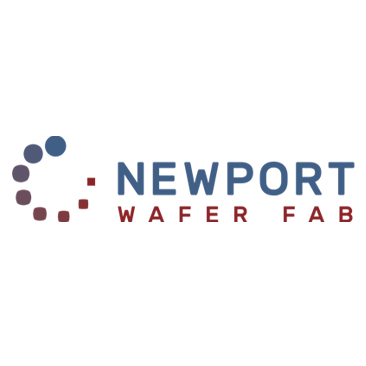 Newport Wafer Fab