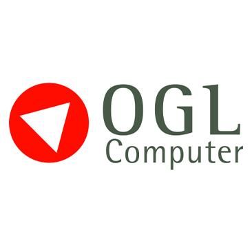 OGL Computer Services