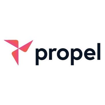 Propel Finance