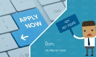 The dos and don'ts of writing a good software development job description