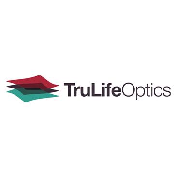 TruLife Optics