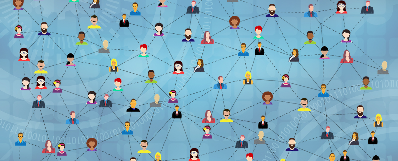 How talent mapping will improve your recruitment